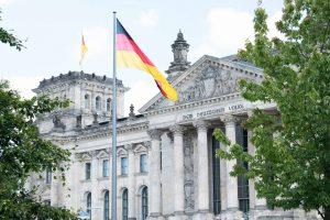 cursos aleman en alemania