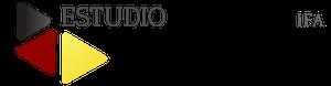 Estudio Alemán IFA | Para aprender alemán DE VERDAD Logo