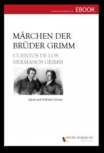 cuentos de los hermanos grimm en aleman
