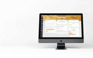 campus virtual aprender aleman online
