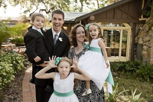ofertas para familias en la academia